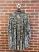 NEW-Ellis-and-Dewey-White-Label-Size-S-DressTunic_48015C.jpg