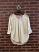 NEW-Calypso-Ananzi-Size-XS-Shirt_48027A.jpg