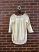 NEW-Calypso-Ananzi-Size-XS-Shirt_48027B.jpg