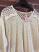 NEW-Calypso-Ananzi-Size-XS-Shirt_48027C.jpg