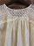 NEW-Calypso-Ananzi-Size-XS-Shirt_48027E.jpg