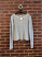 NEW-Calypso-Culross-Size-XS-Sweater_48028A.jpg