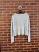 NEW-Calypso-Culross-Size-XS-Sweater_48028B.jpg