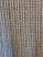 NEW-Calypso-Culross-Size-XS-Sweater_48028D.jpg