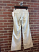 NEW-Billy-Blues-Size-0-Pants_48029B.jpg