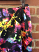 Vince-Camuto-Marbled-Galaxy-Size-10-Skirt_31853B.jpg