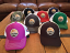NEW-be-hippy-Cap---Moutain-Logo---BROWN_28652A.jpg
