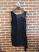 NEW-BCBG-Maxazria-Size-6-Dress_32714A.jpg