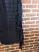 NEW-BCBG-Maxazria-Size-6-Dress_32714B.jpg