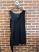 NEW-BCBG-Maxazria-Size-6-Dress_32714C.jpg