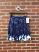 Elie-Tahari-Size-0-Skirt_33817A.jpg