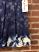 Elie-Tahari-Size-0-Skirt_33817B.jpg