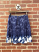 Elie-Tahari-Size-0-Skirt_33817C.jpg