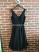 NEW-Hannah-Size-6-Dress_33025A.jpg