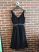 NEW-Hannah-Size-6-Dress_33025C.jpg