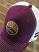 NEW-be-hippy-Cap---Moutain-Logo---PLUM_33638B.jpg