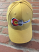 NEW-be-hippy-Cap-all-canvas-hat_35208A.jpg