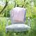 NEW-Lollia-Cozy-Mohair-Throw---GRAY_30802A.jpg
