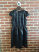 NEW-Ivana-Helsinki-Size-M-Dress_35309A.jpg