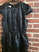 NEW-Ivana-Helsinki-Size-M-Dress_35309B.jpg