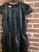 NEW-Ivana-Helsinki-Size-M-Dress_35309B.jpg