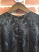 NEW-Ivana-Helsinki-Size-M-Dress_35309D.jpg
