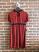 NEW-Andrea-Diodati-LAmour-Size-S-Dress_35736C.jpg