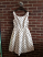 NEW-Vivetta-Vicenzino-Size-L-Dress_36020A.jpg
