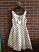 NEW-Vivetta-Vicenzino-Size-L-Dress_36020C.jpg