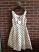NEW-Vivetta-Vicenzino-Size-XL-Dress_36021C.jpg