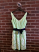NEW-Lilly-PulitzerRoswell-Cording-We-will-Go-Size-0-Dress_36482A.jpg