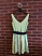 NEW-Lilly-PulitzerRoswell-Cording-We-will-Go-Size-0-Dress_36482D.jpg