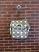 Petunia-Picklebottom-Boxy-Backpack_36855A.jpg