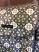 Petunia-Picklebottom-Boxy-Backpack_36855B.jpg