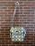 Petunia-Picklebottom-Boxy-Backpack_36855D.jpg