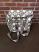 Petunia-Picklebottom-Boxy-Backpack_36855E.jpg