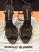 Manolo-Blahnik-Napa-Bronze-38.5-Sandals_36912A.jpg