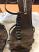Manolo-Blahnik-Napa-Bronze-38.5-Sandals_36912B.jpg