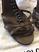 Manolo-Blahnik-Napa-Bronze-38.5-Sandals_36912C.jpg