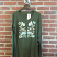 NEW-Lucky-Size-L-Shirt_37102A.jpg