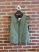 Harlowe--Graham-Size-S-Vest_37652A.jpg