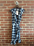 Stetson-Size-XS-Dress_37679A.jpg