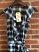 Stetson-Size-XS-Dress_37679B.jpg
