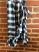 Stetson-Size-XS-Dress_37679C.jpg