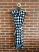 Stetson-Size-XS-Dress_37679D.jpg
