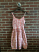 Stetson-Size-XS-Dress_37687A.jpg