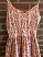 Stetson-Size-XS-Dress_37687B.jpg