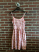 Stetson-Size-XS-Dress_37687C.jpg