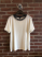 J.Crew-Size-M-Shirt_37697A.jpg