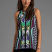 NEW-Clover-Canyon-GRAPHIC-FLOWERS-Size-L-Shirt_38057C.jpg